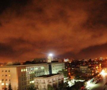 5ad16a23d28e2 360x301 - ¿Por qué Estados Unidos y Rusia están guerriando por Siria?