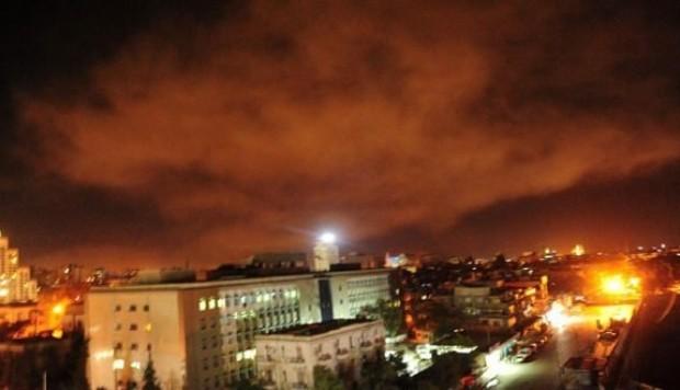 5ad16a23d28e2 - ¿Por qué Estados Unidos y Rusia están guerriando por Siria?