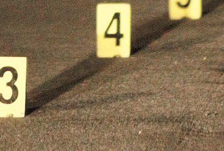 crop f00baad8 bbbf 49ac b88d 98185454579e 450x304 - Asesinan hombre dentro de su auto en Toa Alta