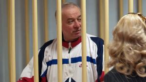 crop sergei 2 300x170 - Rusia afirma que químico que envenenó a exespía fue creado en Occidente