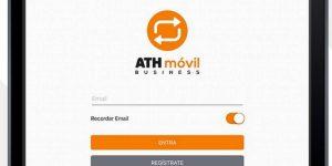 screenshot20180410at75834pm 68173041186353d11d2803bda64488a6 1200x600 300x150 - Aclaran cargo de ATH Móvil no es a clientes