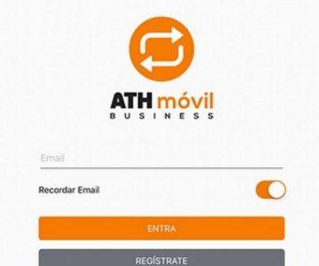 screenshot20180410at75834pm 68173041186353d11d2803bda64488a6 1200x600 360x301 - Aclaran cargo de ATH Móvil no es a clientes