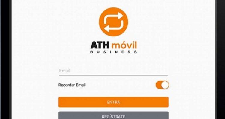 Aclaran cargo de ATH Móvil no es a clientes, CombatZonePR