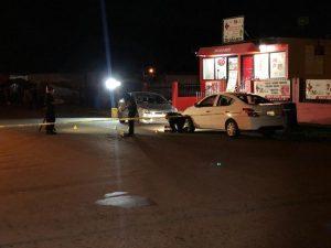 ef015c62 5051 425a bc34 e1668a269e3d 300x225 - Acribillan a tiros a hombre en la avenida Toa Alta Heigths en Toa Alta