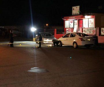 ef015c62 5051 425a bc34 e1668a269e3d 360x301 - Acribillan a tiros a hombre en la avenida Toa Alta Heigths en Toa Alta