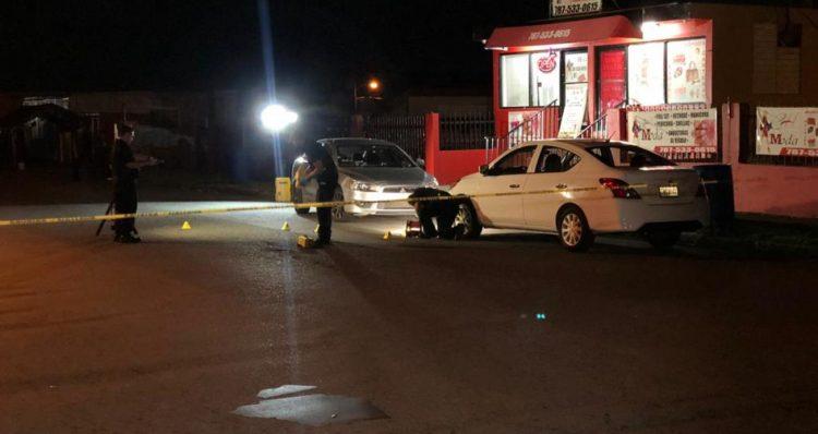 ef015c62 5051 425a bc34 e1668a269e3d 750x398 - Acribillan a tiros a hombre en la avenida Toa Alta Heigths en Toa Alta