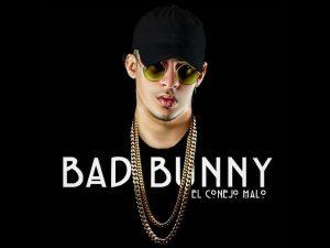 1503487529 300x225 - El remix de Bad Bunny y Héctor El Father que revuelca las redes