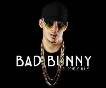 1503487529 360x301 - El remix de Bad Bunny y Héctor El Father que revuelca las redes