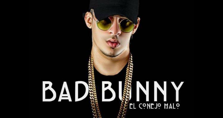 1503487529 750x398 - El remix de Bad Bunny y Héctor El Father que revuelca las redes