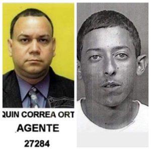 FB IMG 1535155317268 300x300 - Sentenciado a 130 Años hombre que asesino a un Policia