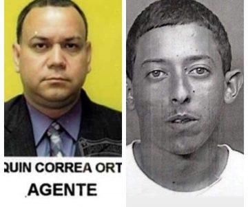 FB IMG 1535155317268 360x301 - Sentenciado a 130 Años hombre que asesino a un Policia