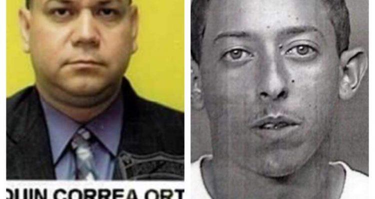 FB IMG 1535155317268 750x398 - Sentenciado a 130 Años hombre que asesino a un Policia