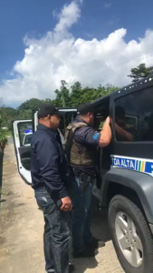 Screenshot 20180825 172022 1 169x300 - Radicaran Cargos a Jovencita de Toa Alta que fingio Secuestro