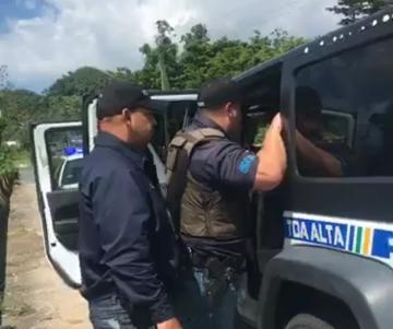 Screenshot 20180825 172022 360x301 - Encuentran Menor secuestrada en Toa Alta