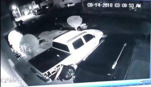 Screenshot 20180914 071505 300x174 - Individuos roban en vehiculos en la Urb. Palacios del Rio 2 en Toa Alta