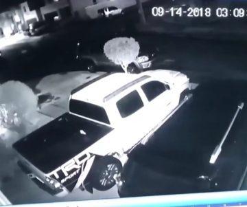 Screenshot 20180914 071505 360x301 - Individuos roban en vehiculos en la Urb. Palacios del Rio 2 en Toa Alta