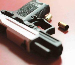de1fd296fb794617aab9cb8191efa681 300x263 - Policía Municipal atiende situación con tirador activo en Naranjito