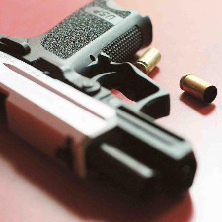 de1fd296fb794617aab9cb8191efa681 450x450 - Le enseñaba una pistola y termino asesinándolo por acidente en Toa Alta