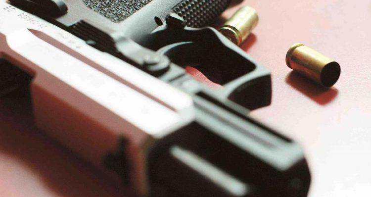 de1fd296fb794617aab9cb8191efa681 750x398 - Policía Municipal atiende situación con tirador activo en Naranjito