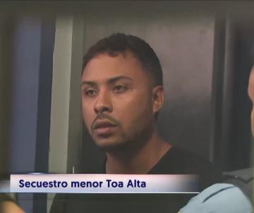 Screenshot 20181007 081418 360x301 - Padre secuestra niña de 10 meses en Toa Alta