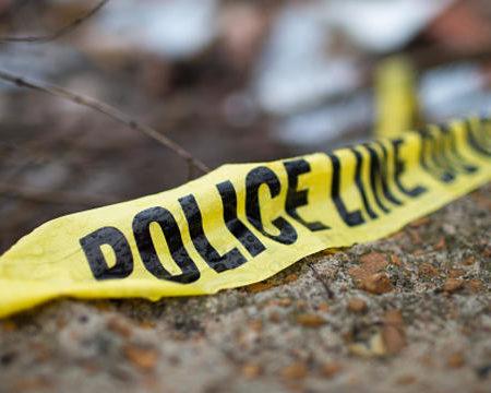 phpThumb generated thumbnail 1 450x360 - Encuentran cadaver a orillas de lago la plata en Bo. Ortiz en Toa Alta