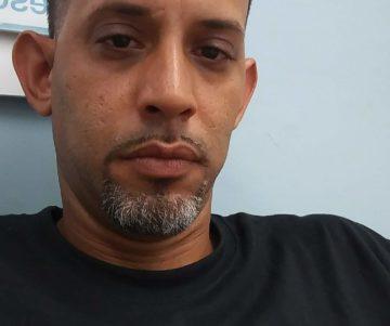 IMG 20190128 WA0020 360x301 - Identifican hombre asesinado en Alturas de Bucarabones en Toa Alta