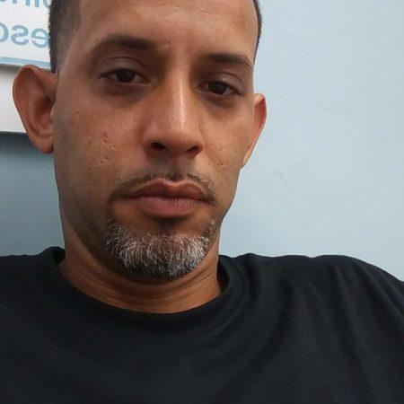 IMG 20190128 WA0020 450x450 - Identifican hombre asesinado en Alturas de Bucarabones en Toa Alta