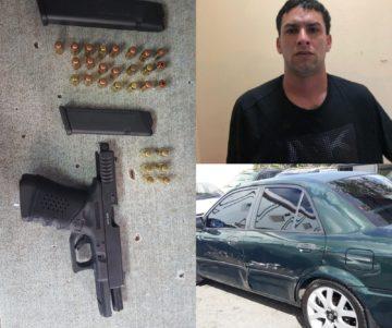 1550059228646 360x301 - Policia Municipal lo arresta con pistola Chipiada en Toa Alta Heights en Toa Alta
