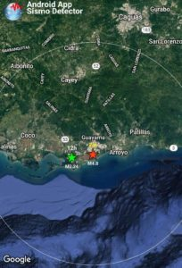 FB IMG 1552398698201 204x300 - Tiembla la tierra al sur de Puerto Rico