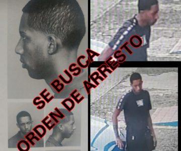 IMG 20190530 WA0001 360x301 - Se Busca a Tamayito por Asalto y otros delitos
