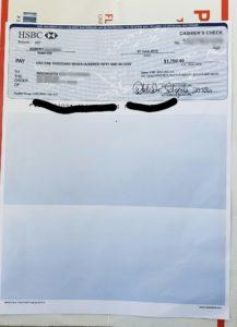 FB IMG 1560857441979 217x300 - Nuevo esquema de Fraude, Cuidado con los trabajos por FACEBOOK
