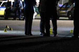 5a7831a8b5755.image  300x200 - Un muerto y dos heridos tras balacera Barrio Piñas en Toa Alta