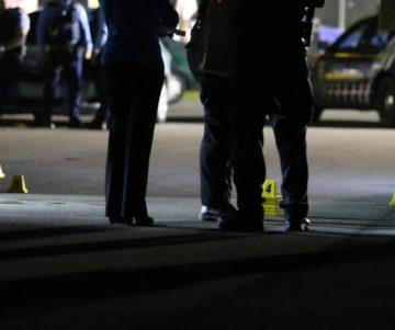5a7831a8b5755.image  360x301 - Un muerto y dos heridos tras balacera Barrio Piñas en Toa Alta