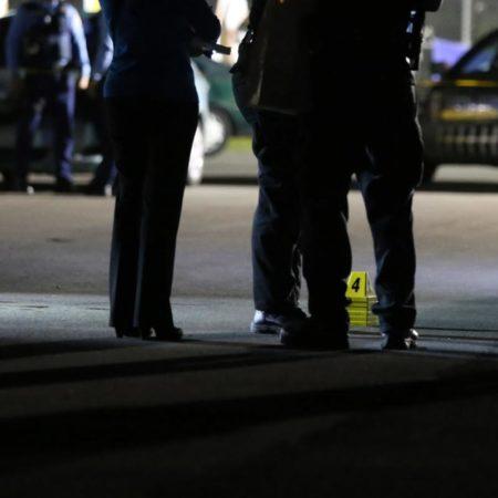 5a7831a8b5755.image  450x450 - Un muerto y dos heridos tras balacera Barrio Piñas en Toa Alta