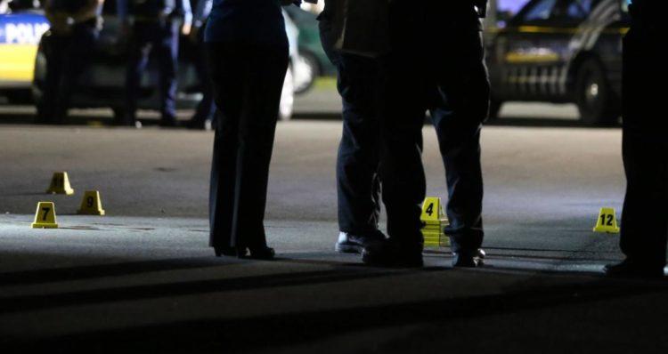 5a7831a8b5755.image  750x398 - Un muerto y dos heridos tras balacera Barrio Piñas en Toa Alta