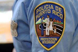 sadcuhbsdcuhb 300x200 - Policía Municipal hiere de bala a un asaltante en farmacia de Toa Baja