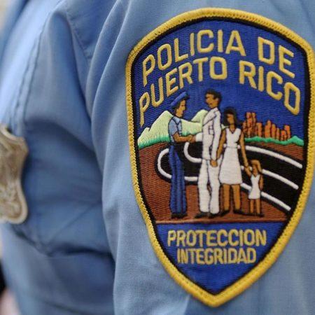 sadcuhbsdcuhb 450x450 - Policía Municipal hiere de bala a un asaltante en farmacia de Toa Baja