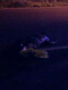 """IMG 20190817 WA0002 225x300 - Asesinan """"El Cuatrero"""" en Villa Del Rio en Toa Alta"""