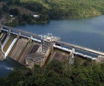 c2dbc584478f4cb89ef7ea3efffc3bfa 360x301 - La AAA reporta que residentes de seis pueblos no cuentan con agua