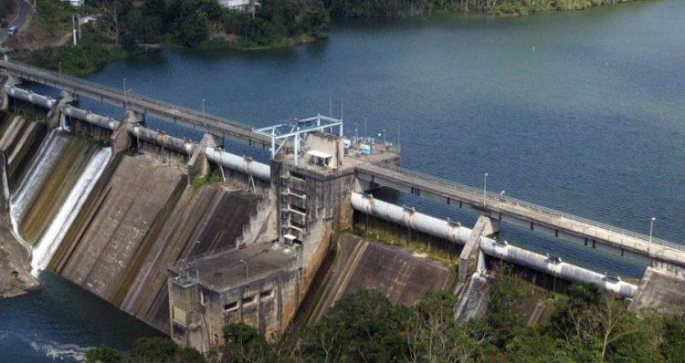 c2dbc584478f4cb89ef7ea3efffc3bfa 750x398 - La AAA reporta que residentes de seis pueblos no cuentan con agua
