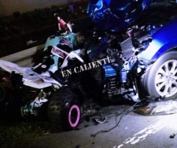 FB IMG 1579350594020 360x301 - (Video)Accidente de FourTrack en Bayamon deja 3 muertos y un herido