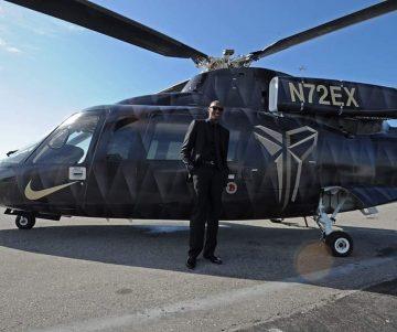 FB IMG 1580080351167 360x301 - Video el momento cuando cae el helicóptero de Kobe Bryant