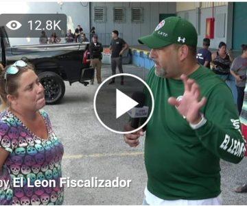 Screenshot 20200118 140352 Chrome 360x301 - Video: Escandalo en Ponce, descubren almacenes llenos de ayuda para damnificados del huracán Maria