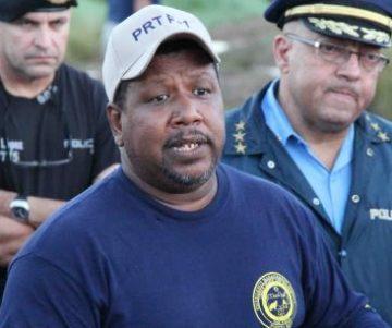 cropw0h020131203rcrescateavionetaafc23024733 360x301 - Nino Correa el nuevo jefe de manejo de emergencias