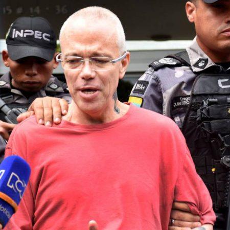 1578543729 611607 1578545067 noticia normal recorte1 450x450 - Murió alias 'Popeye', uno de los sicarios más sanguinarios de Pablo Escobar