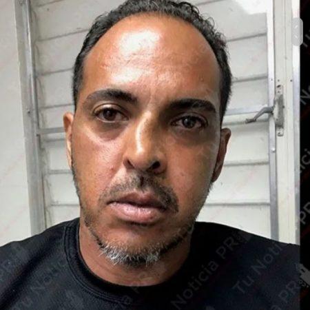 20200203 093630 450x450 - Arrestan agresor sexual que se escondia en Toa Alta y es buscado por la policía de Los Angeles California