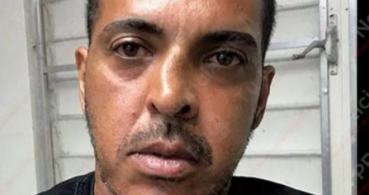 20200203 093630 750x398 - Arrestan agresor sexual que se escondia en Toa Alta y es buscado por la policía de Los Angeles California