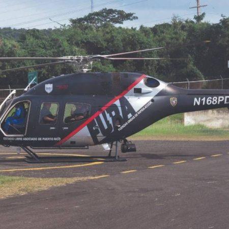screenshot20181106at62546am f36835d7ca82e36b97640847be4010fb 900x600 1 450x450 - No van a rociar nada desde helicópteros por Puerto Rico (Compartelo)