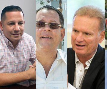whatsapp image 2020 03 27 at 12.00.51 pm 360x301 - Alcaldes de la región comprometidos en luchar contra el coronavirus