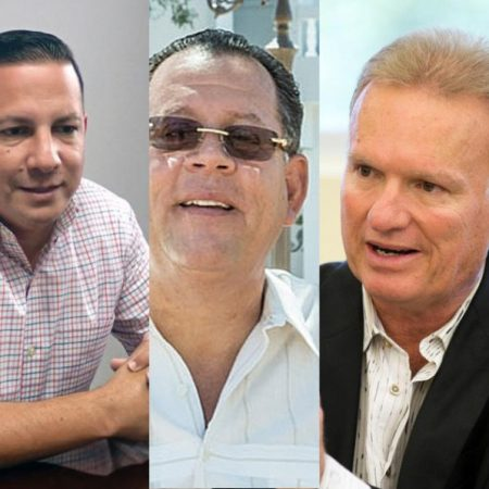 whatsapp image 2020 03 27 at 12.00.51 pm 450x450 - Alcaldes de la región comprometidos en luchar contra el coronavirus